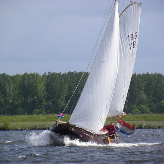 DSCN5582