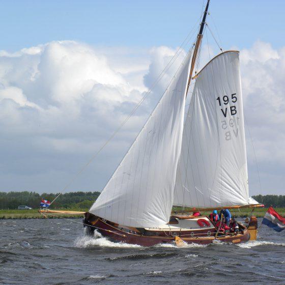 DSCN5583