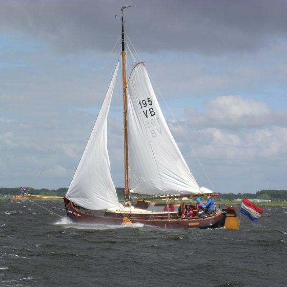 DSCN5585