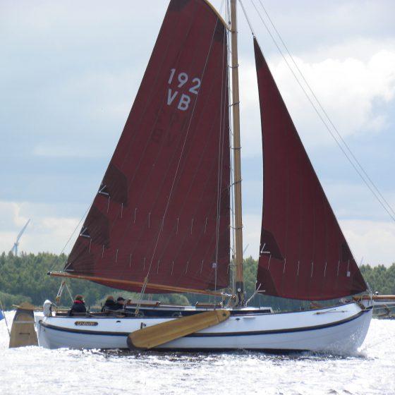 DSCN5658