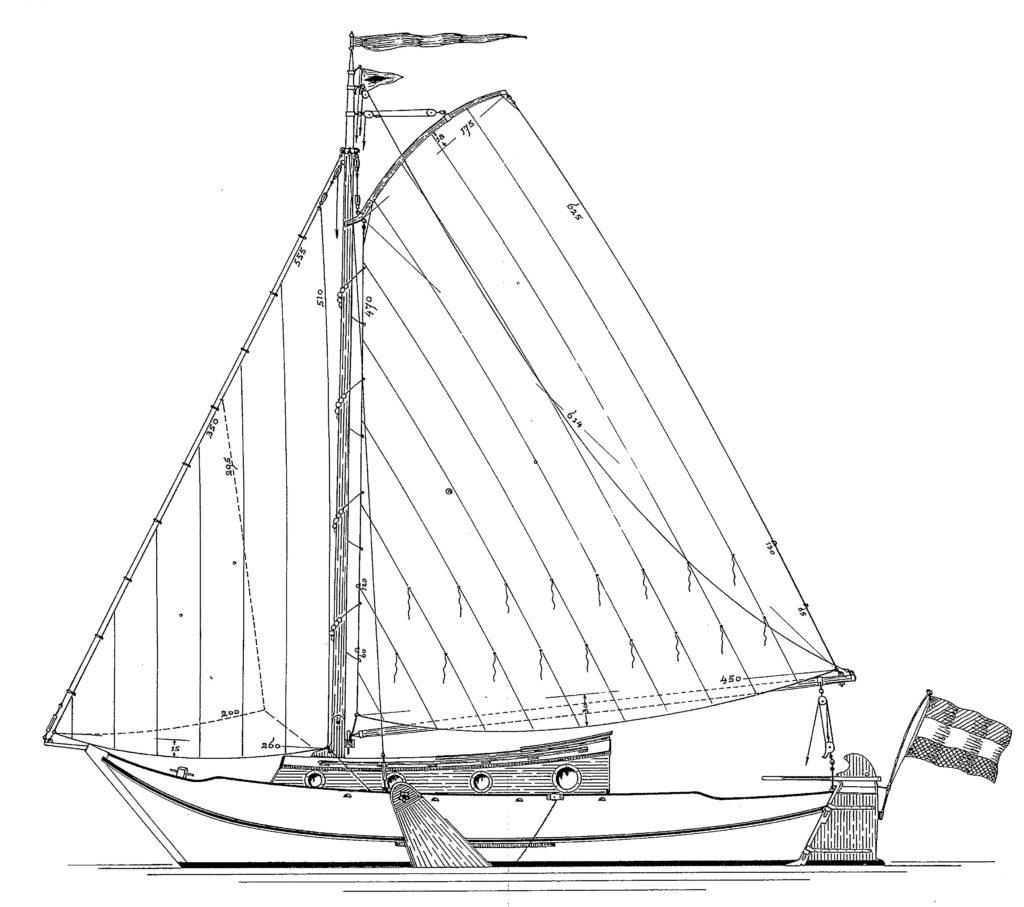 Grundel-750-profile